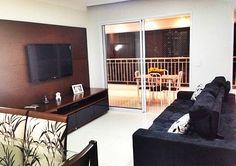 Vende-se apartamento excelente próximo aos metrôs #Santos-#Imigrantes/ Alto do #Ipiranga / #VilaMariana! Belíssimo, com amplo living!
