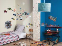 Best little big room by djeco children s linen room decor