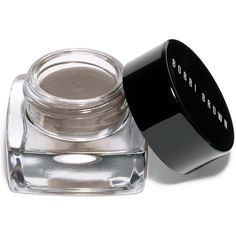 Bobbi Brown Long-Wear Cream Shadow, 0.12 oz (€23) ❤ liked on Polyvore featuring beauty products, makeup, eye makeup, eyeshadow, beauty, stone and bobbi brown cosmetics