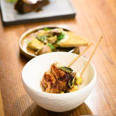 Ein schönes Bild aus dem #dasAnton in #Linz von der #TheRock Serie von #VilleroyundBoch Der volle #Genuss in einer #Schüssel. #bowl #tischkulturpur #essbar #dergeschirrspezialist #porcelain #gastrotrends Foto: @dasAnton Guacamole, Mexican, Ethnic Recipes, Food, Linz, Tablewares, Pretty Pictures, Easy Meals, Nice Asses