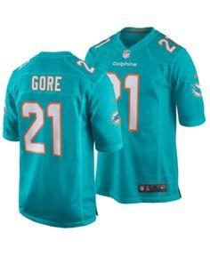 65e4ab8e2b4 23 Best Frank Gore images | Frank gore, San Francisco 49ers, 49ers fans