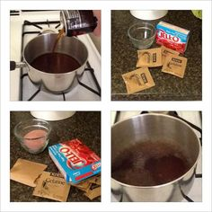 Recipe :: Sugar-Free ZERO Carbs Cherry Coke Zero JELL-O candy…they are like gummy bears only better! Diabetic Recipes, Low Carb Recipes, Whole Food Recipes, Healthy Recipes, Low Carb Sweets, Low Carb Desserts, Jello Desserts, Sugar Free Gummy Bears, Gelatine