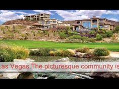 McDonald Highlands Luxury Homes