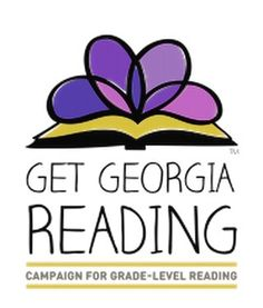 Your child has access to thousands of free online books  now through August 2018. Visit georgiasummer.org for details. #learningatLPE