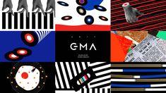 金曲28  |  2017 GMA Graphics Montage by Bito on Vimeo