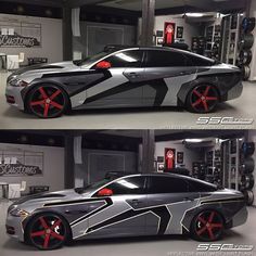 Idee de au Tell us about this Pin. Carros Audi, Vehicle Signage, Car Tuning, Car Painting, Modified Cars, Car Wrap, Car Stickers, Amazing Cars, Airbrush