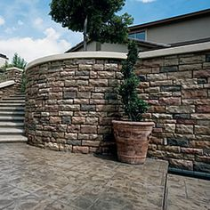 1000 images about boral exterior masonry on pinterest for Boral siding cost