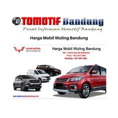 Harga Mobil Wuling Bandung  Daftar Harga Mobil Wuling Bandung 2020. Berlaku untuk area Bandung, Garut, Sumedang, Subang, Purwakarta, Cianjur, Sukabumi, Majalengka, Tasikmalaya, Ciamis dan Kota lainnya di Jawa Barat  - Wuling Formo - Wuling Confero - Wuling Almaz - Wuling Cortez  SRI – SALES WULING BANDUNG  Phone : 0812 2472 9889 WhatsApp : 0877 8257 6288 Car, Automobile, Autos, Cars