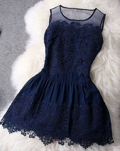Do you believe that we just happen to have the dress that you are looking for? So we literally couldn't wait to show you this beauty.More surprise at OASAP!