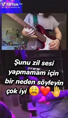 Ex Videos, Music Videos, Cartoon Wallpaper Iphone, Galaxy Wallpaper, Good Vibe Songs, Crazy Funny Videos, Vintage Cartoon, Wtf Funny, Singing