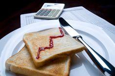 10 Reasons to Eat ROI for Breakfast in Social Media