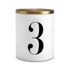Eau d'Egee Candle - No.3 - 350g Lantern Candle Holders, Luxury Candles, Yet To Come, Paraffin Wax, Mood, Burning Candle, Messing, Natural Oils, Scented Candles