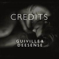 Credits ft. Deesense by Guiville on SoundCloud