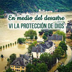 #ElFinDeLosTiempos #CreoEnDios #LosCristianosChinos #Testimonios #Testimoniodefe #LaproteccióndeDios #AdoraciónaDios I Saw, Blessed, God, Salvador, Movie Posters, Christ, Frases, Believe In God, Faith In God