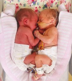ce3911b88f6 Αυτό το σπάνιο φαινόμενο μόνο σε μία περίπτωση μπορεί να συμβεί: Όταν πας  να γεννήσεις παραμονή Πρωτοχρονιάς!