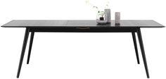 Modern dining room furniture - BoConcept