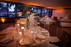The Miami Bride Guide » A Wedding Planner's Guide for the Perfect Miami Wedding » page 11