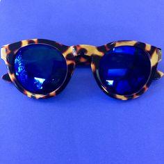 Divine in Deville's! Online Glasses Store, Reading Glasses, Binoculars, Sunglasses, Fashion, Moda, Fashion Styles, Fasion, Shades