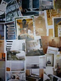Detail Mood Interior