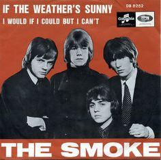 The Smoke 1967
