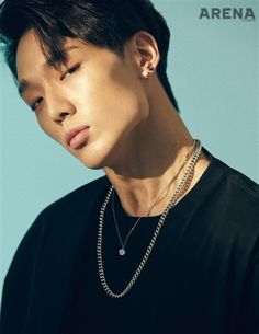 born December better known by his stage nameBobby( Hangul : 바비), is a South Korean rapper, singer, producer and songwriter. He is known as the main rapper of the South Korean boy group iKon , signed under YG Entertainment .