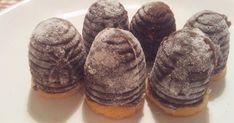 Recepty bezlepkové kuchyně pro bezlepkáře a lidi trpící celiakií. Cheesecake, Muffin, Breakfast, Desserts, Diabetes, Free, Glutenfree, Morning Coffee, Tailgate Desserts