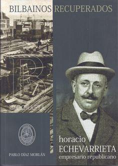 Bilbao, Entrepreneur, Birth, Empire, Gardens