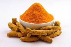 Is turmeric hair removal home remedy is safe? How Turmeric can help you in Facial ingrown Hair removal ? will turmeric stop hair growth? We have covered answer to all questions so that you can understand about all turmeric benefits. Turmeric Side Effects, Aronia Melanocarpa, Home Remedies, Natural Remedies, Dark Circle Remedies, Turmeric Health Benefits, Grow Turmeric, Turmeric Mask, Tumeric Root