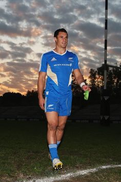 Dan Carter, All Blacks Rugby, Rugby Players, A Team, Handsome, Crusaders, Shirt Dress, Hot, Socks