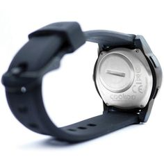 Cookoo Bluetooth Smartwatch - Smart Watches - Home shopping for Smart Watches best affordable deals from a wide selection of high-quality Smart Watches at: topsmartwatchesonline.com