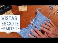 Crochet Bikini, Knit Crochet, Projects To Try, Lily, Stitch, Videos, Sewing, Knitting, Style Inspiration