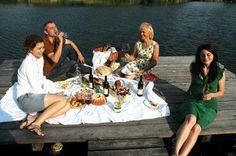 Hungarian Recipes, Hungarian Food, Wine Recipes, Vineyard, Wrestling, Wineries, Beer, Lucha Libre, Root Beer