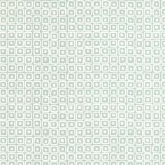 Pelham Duck Egg Wallpaper