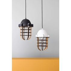 Navigator pendant lamp from Zuiver. Beautiful industrial styling works great in open plan spaces, or with Scandinavian inspired themes. Match with neutral and bold primary colours. Modern Lighting Design, Lighting Concepts, Ceiling Lamp, Ceiling Lights, A Table, Table Lamp, Wall Fixtures, Home Lighting, Office Lighting