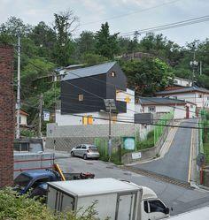 OBBA-architects-50m2-house-korea-designboom-02