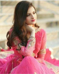 Pakistani Models, Pakistani Actress, Girl Pictures, Girl Photos, Purple Hair Black Girl, Adriana Lima Lingerie, Pakistani Bridal Makeup, Bad Girl Outfits, Special Girl