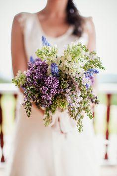 Fotografos Bodas Bizkaia, Alejandro Bergado, novios, bodas, wedding, fotoperiodista, bouquet, ramo novia