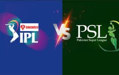 The player salaries from PSL are not exactly the same, the amount displayed is converted to INR from USD for better comparison. 1. Rashid Khan 2. Chris Lynn 3. Chris Gayle 4. Ben Cutting 5. David Miller The post IPL vs PSL: comparing player salaries appeared first on CRICKET IS LIFES. David Miller, Latest Cricket News, Life