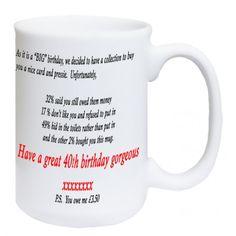 http://candlesandangels.com/humour/279-whip-round-mug.html