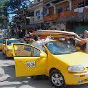 Montañisol Compañía De taxis Para los Sirfistas, taxis las 24 horas , búsqueda en los aeropuertos.