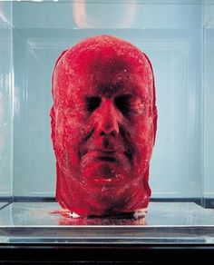 52113d03768c Marc Quinn Installation Art