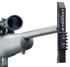 Here's how to really sight a rifle scope, with the four main steps to remember when getting it zeroed in. Because the deer won't care how good a shot you are.