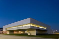 "Gallery of Interview with Álvaro Siza: ""Beauty Is the Peak of Functionality!"" - 27"