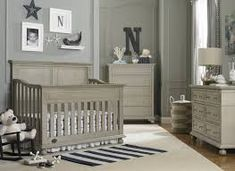 Image result for toddler and infant boy bedroom ideas