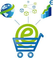 #Yup Softech India Pvt.Ltd is eCommerce #Website Design experts delivering a effective designs #company that will help you to stay always one step ahead using #ecommerce software development. To more details log on to :http://www.yupsoftech.com/ecom.php