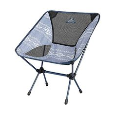 Introducing Burton Camp Chair Famish Stripe. Great Product and follow us to get more updates!