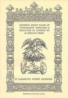 New post on typographyio