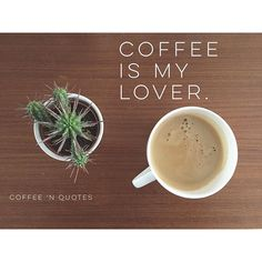 COFFEE OF THE DAY,COFFEE TIME,COFFEE BREAK,COFFEE LOVE...