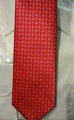 Brioni Italian luxury beautiful Tie , 3 1/8 inch model NWT$230 (Special Sale) #Brioni #NeckTie