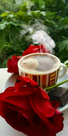 Good morning my Darling Good Morning Gif Disney, Good Morning Gift, Good Morning Coffee Images, Lovely Good Morning Images, Good Morning Roses, Good Morning Picture, Good Morning Greetings, Morning Pictures, Beautiful Flowers Images